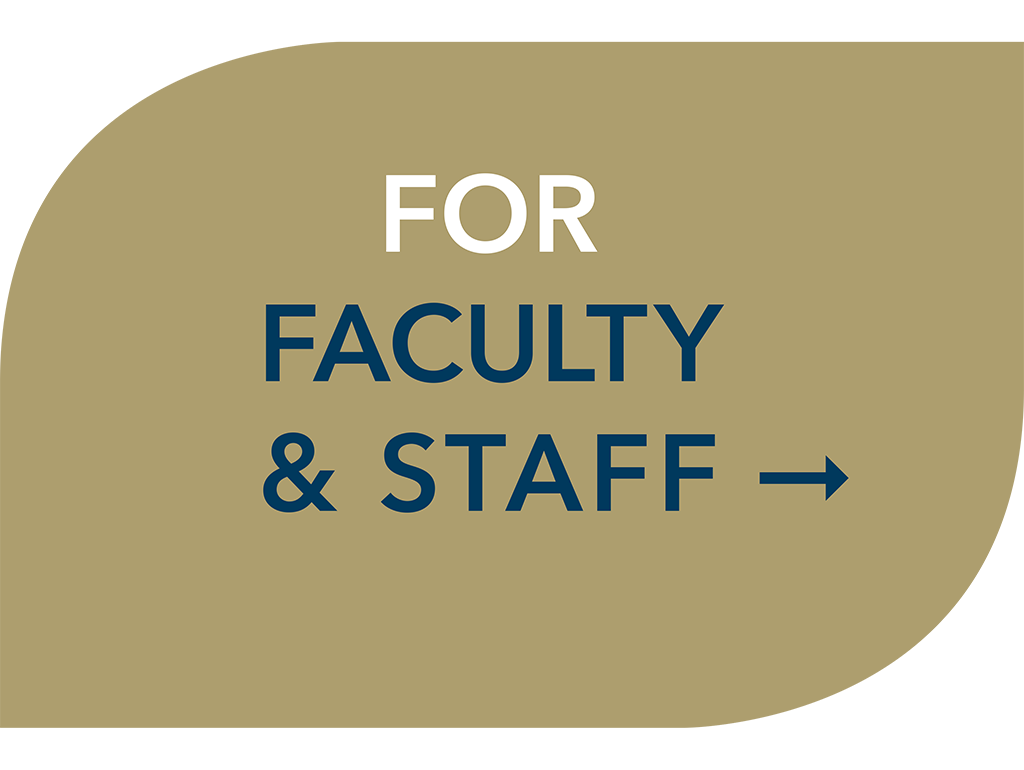Help for faculty researchers.